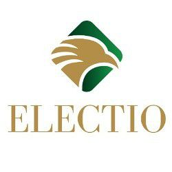 Electio Invest Middle East