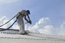 Roofing Repair service - 3 Tips to Find a Regional Roof covering Repair service Service