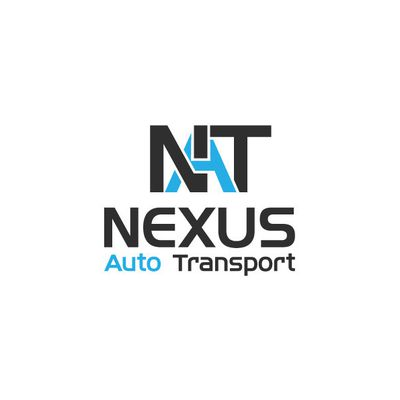Nexus Auto Transport Blog