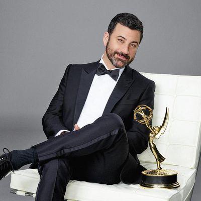 Emmy Awards 2016, Les Résultats