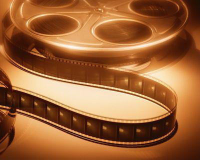 G-Projection Cinéma