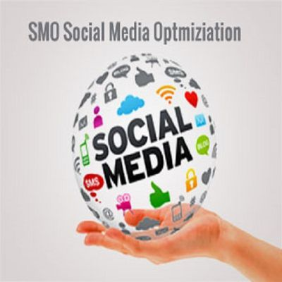 Best SMO Agency in India