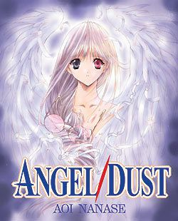 Angel / Dust
