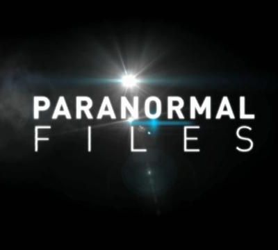 Paranormal Files - Les Monstres les Plus Terrifiants 1/2
