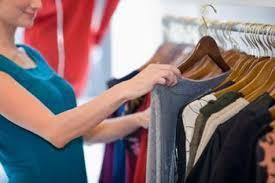 Bourse aux Vêtements et aux jouets - Avranches
