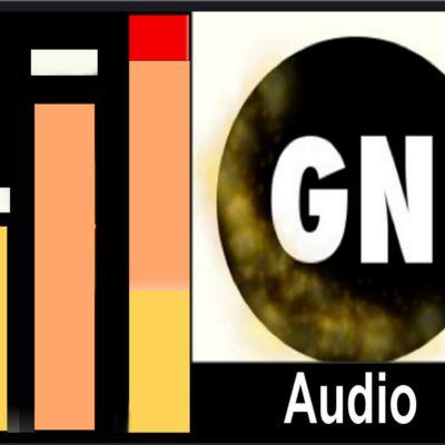 GNBroadcasting