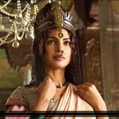 Bajirao Mastani Full Movie english subtitles