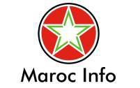 Maroc Info