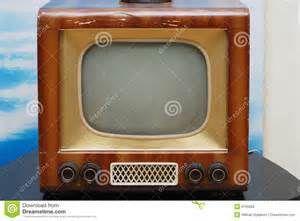 Ma TV est de bon sens