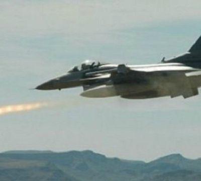 israel attaque la bande gaza