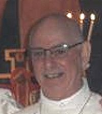 Père Odon