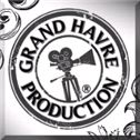 GRAND HAVRE PRODUCTION