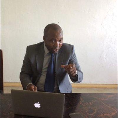 Lu Pour Vous: Centrafrique-Escroqueries financières : Un récidiviste réputé enfin sous les verrous
