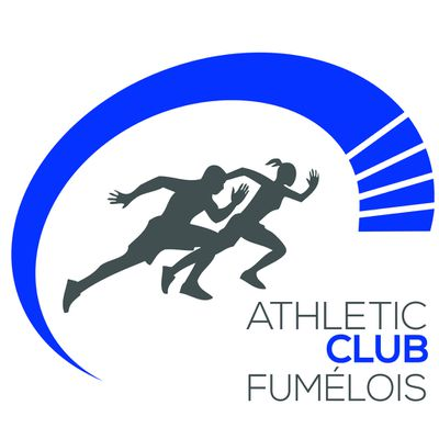 Athletic Club Fumelois