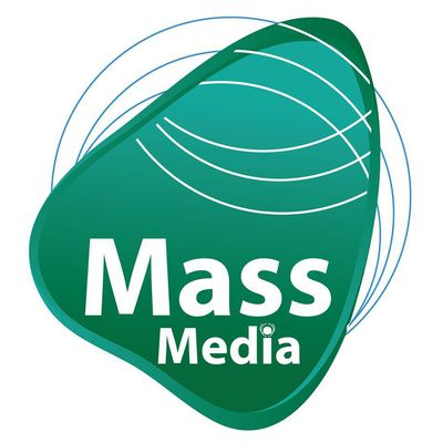 MASSMEDIACOMMUNICATION