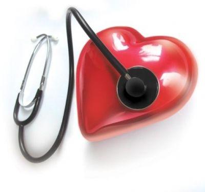 bienvenue sur mon blog santé mieux vivre.