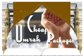 CheapUmrahPackagesUK