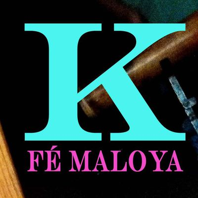 le journal de K Fé Maloya