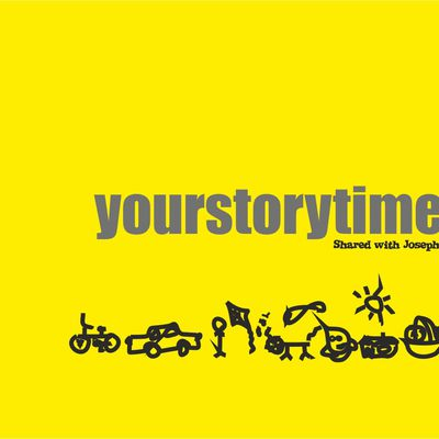 yourstorytime