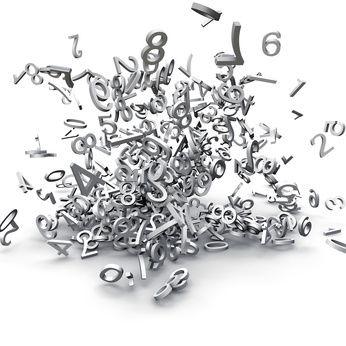 Mathématiques: évaluation
