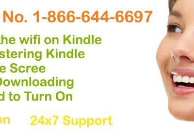 Kindle Customer Service phone number for kindle customers