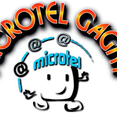 MICROTEL93-IMAGES