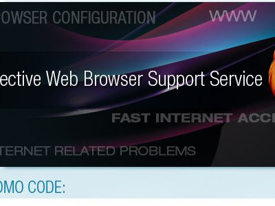 Get Browser Techniques via Mozilla Firefox Customer Care Helpline