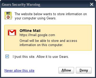 Activating Offline Gmail by best Gmail Customer Service Efforts