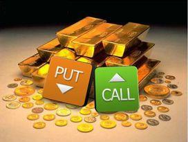 La bourse, le risque des actions binaires