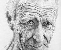 Lucien Poignant artiste peintre de la Savoie
