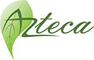 Natural Products Azteca