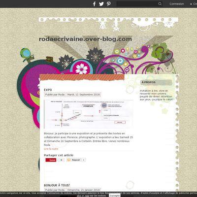 rodaecrivaine.over-blog.com