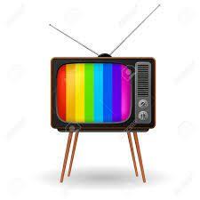 TV Rama