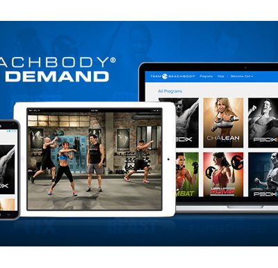 Beachbody Workout Reviews