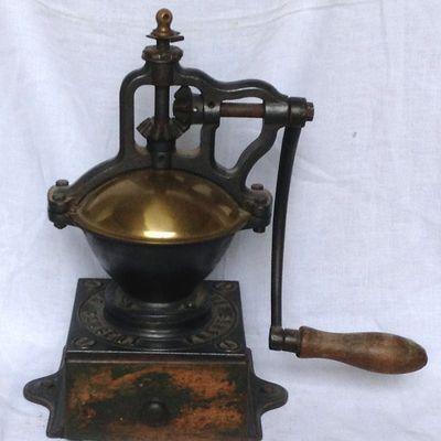 Vieux outils - Vieux métiers - Généalogie