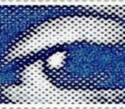 Philatélie-Histoire du courrier