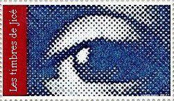 Les timbres de Jicé