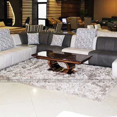Online Buying of Furniture items