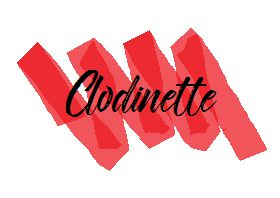 Le journal de Clodinette