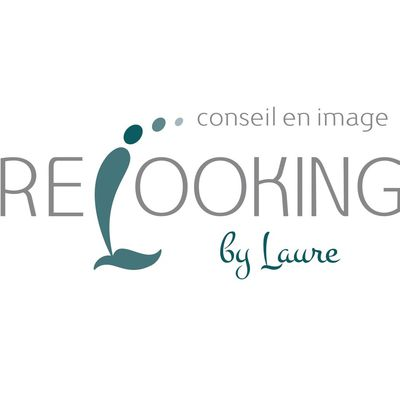 Le journal du Relooking a Montpellier