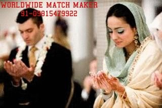 MUSLIM  MUSLIM MATRIMONIAL SERVICES 91-09815479922 INDIA-USA-CANADA-EUROPE-AUSTRALIA-DUBAI-MIDDLE EAST-EGYPY-ASIA