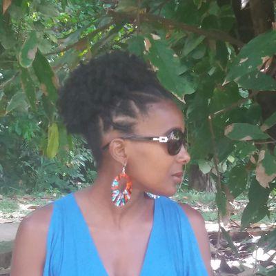AfroTifsKreyol