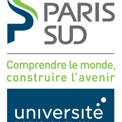 Paris-Sud Entrepreneuriat