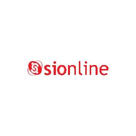 sionline