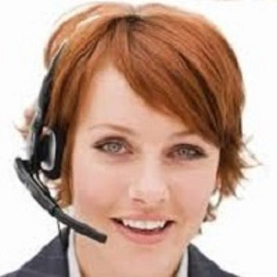 Yahoo Email Tech Support UK