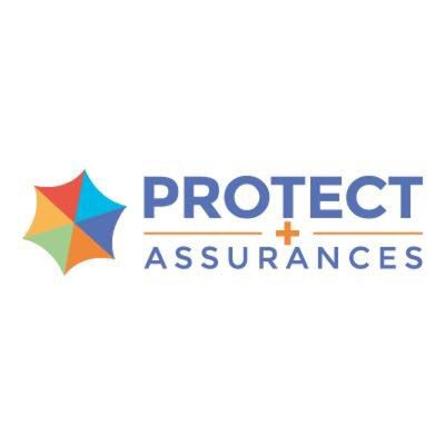 Protect Plus Assurances