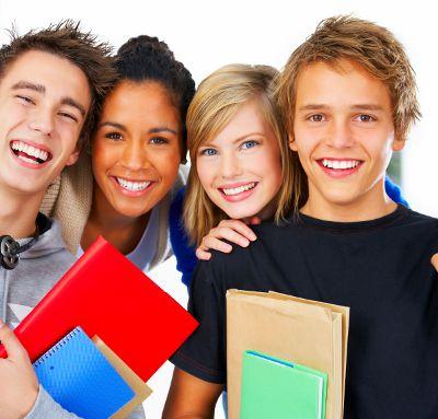 Diversidad de niveles: ideas para una gestión eficaz en el aula