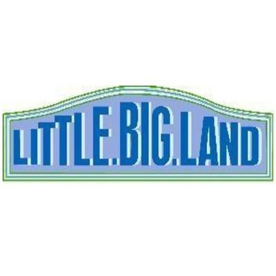 Welcome to Little Big Land !