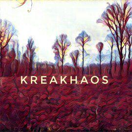Kreakhaos