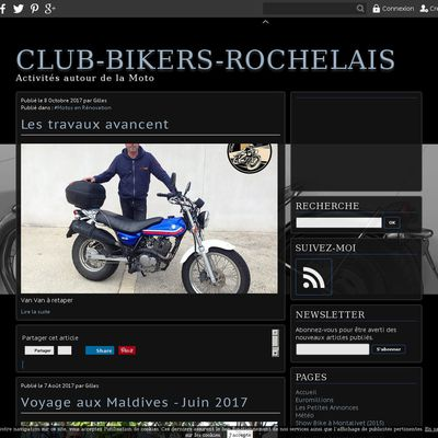 Club-Bikers-Rochelais
